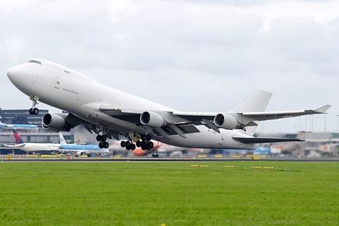 37 killed in Kyrgyzstan cargo plane crash