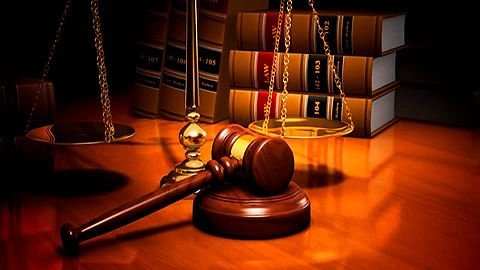 People suffer in absence of Consumer Courts in Srinagar