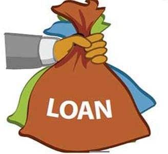 Loans of deceased borrowers