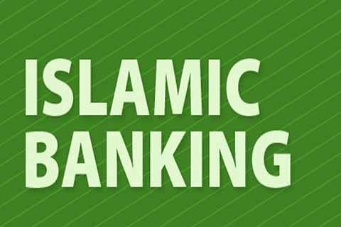 Blow to Islamic Banking in India