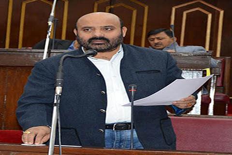 In 2 yrs, 83 medicines found substandard, misbranded: Health Minister