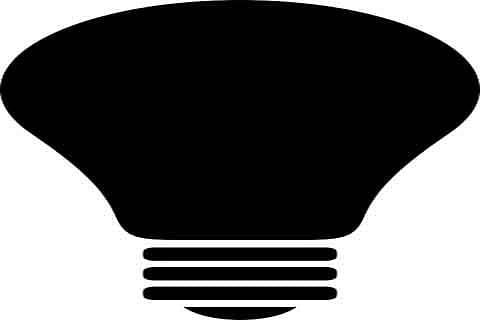 LED manufacturer fined for violation