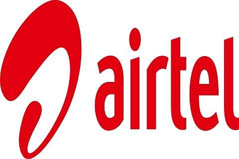 Airtel's Q3 net drops 55%