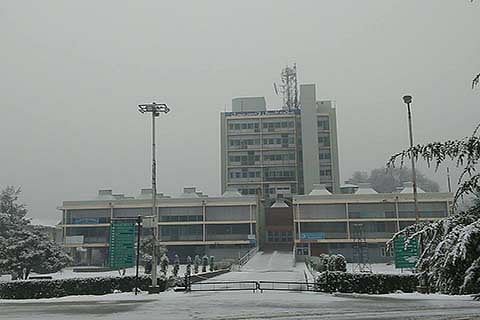 KU postpones all exams upto January 29