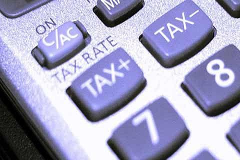 FM may cut taxes, lack of indirect-tax data may make it tough