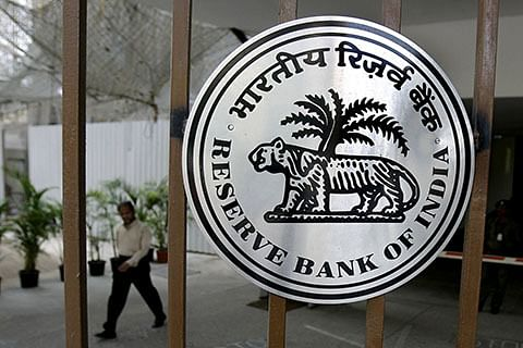 RBI may lift weekly cash withdrawal limit by Feb end