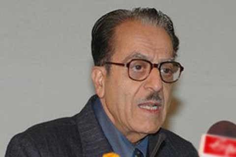 India, Pakistan can't remove UN office from Srinagar: Soz