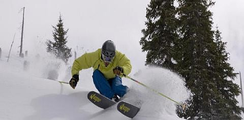 Cable Car Corp commissions ski lift in Pahalgam