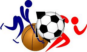 Sports talent hunt portal to be launched soon: Govt