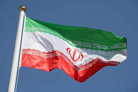 Iran agrees to grant visas to US wrestling team