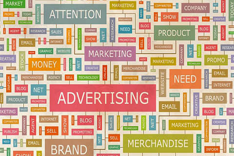 Advertisement Distribution: DIPR seeks updated data of newspapers, periodicals
