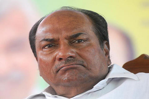 Oust Modi to save India's diversity: Congress leader