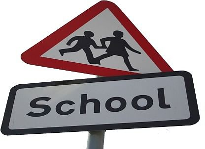 Schools in Gurez, Tangdar, Machhil, Keran to reopen on March 13