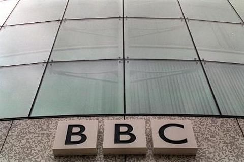 China bans BBC from broadcasting for violating reporting guidelines