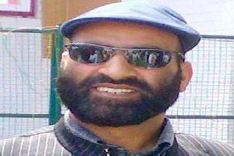 Gilgit-Baltistan as province detrimental to Kashmir  dispute: Zaffar Bhat