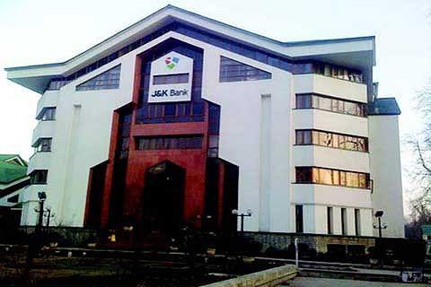 No waiting list, recruitment process complete: J&K Bank