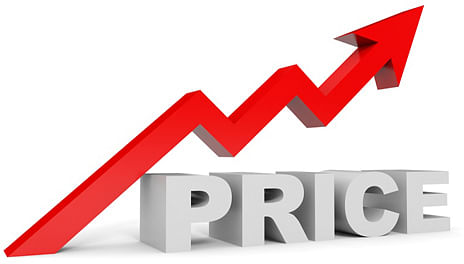 Prices skyrocket as Kishtwar remains cut off for 5th straight day