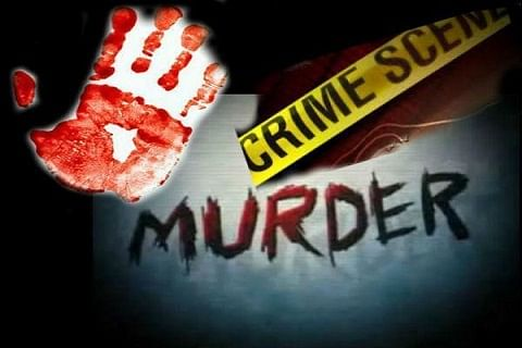 Man arrested for teenage brother-in-law's alleged murder in J&K's Poonch