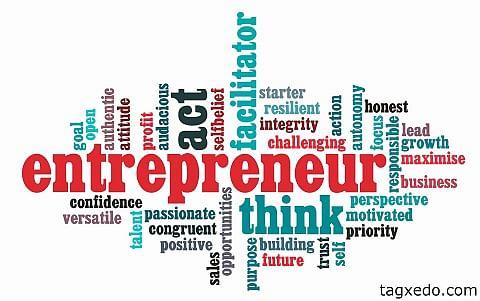 Startups: More failures than successes