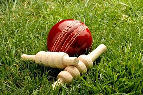 Pacer Sohail dropped after altercation with Azhar Mahmood