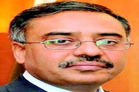Pak likely to appoint Sohail Mahmood as new envoy to India