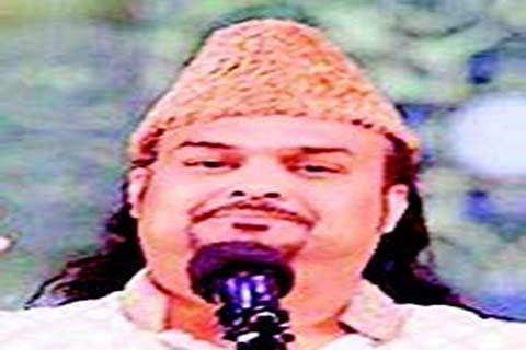 Slain Qawwal Amjad Sabri's family wants to leave Pakistan