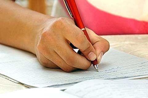 RECOVERY OF ANSWER PAPERS FROM CAR AT TRC:Police seek details of students from KU authorities
