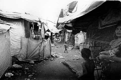 Miscreants assault Rohingaya man