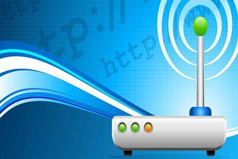 Broadband Internet services restored in Kashmir