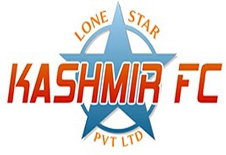 2nd Division, I-League:Kashmir FC look to upset star studded Southern Samity