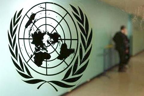 India has not signed or ratified over 200 UN pacts: Govt