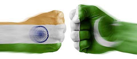 Pakistan, India cannot remain enemies forever: NSA Janjua