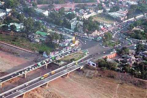 Projects worth Rs 143 cr underway in Jammu under AMRUT scheme