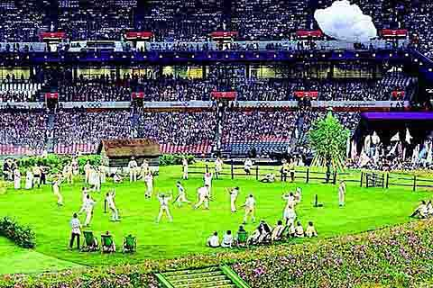 IPL-10 records 185.7 million viewership