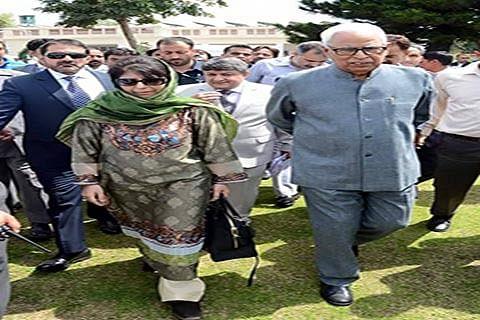 Guv, CM, pay tributes to Dr Ambedkar