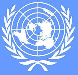 UN says not in position to comment
