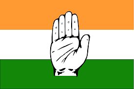 Would not sing Vande Mataram at our events for a month: Uttarakhand Congress