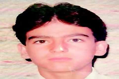 Son killed in fake encounter 14 yrs ago, family awaits justice