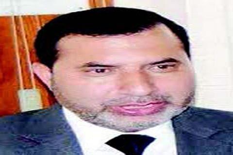Farooq Shah's appointment hailed