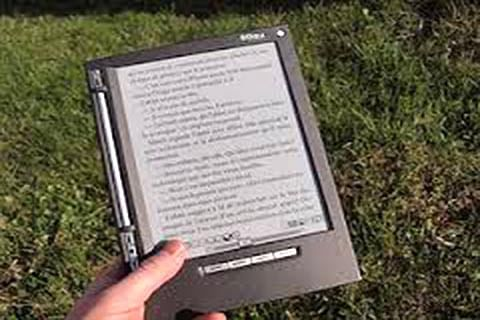 State govts asked to introduce e-service books
