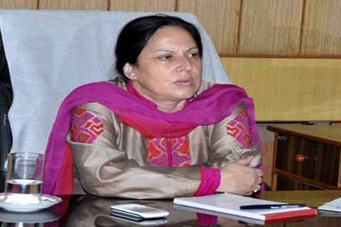 Govt has enough time to fulfill promises: Asiea