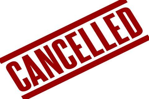 "EC cancels Anantnag Lok Sabha bypoll, says ""ground situation not conducive"""
