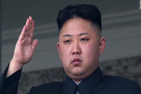 N Korea says it will speed up nuke program in response to US