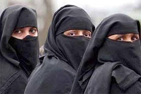 Focus on Muslim education than triple talaq, Muslim women tell government