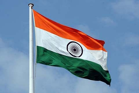 India behind 161 nations in ratifying Treaty on Torture