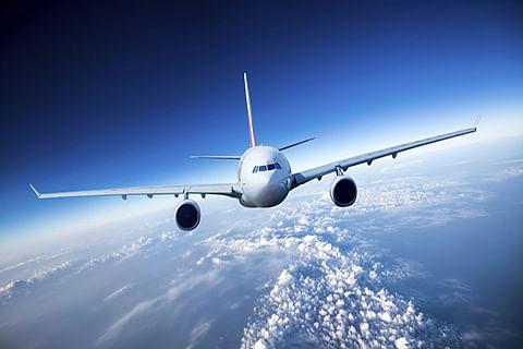 Delhi-Srinagar Jet Airways flight grounded due to collision at IGI