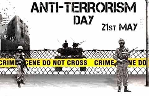 For 'anti-terrorism day', Centre frames pledge for JK, other states