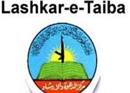 LeT pays tributes to slain militant