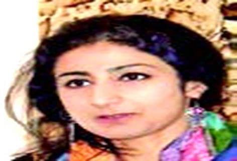 Oppressed resent with violence: Dr Nitasha Kaul