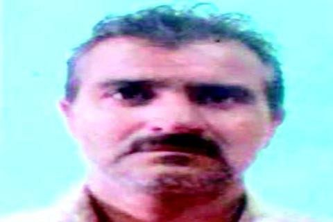 Mir Bazaar Shootout: Niyaz was only support to all-women family